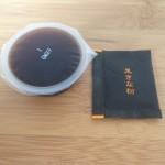 沖縄県産黒糖使用 黒わらび餅